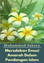Meredakan Emosi Amarah Dalam Pandangan Islam (ebook)