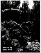 Seven Centers (ebook)