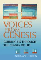 Voices From Genesis (ebook)