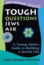 TOUGH QUESTIONS JEWS ASK 2/E