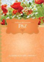 Paz (ebook)