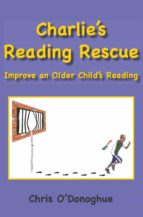 Charlie's Reading Rescue (ebook)