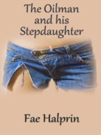 THE OILMAN AND HIS STEPDAUGHTER