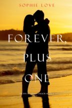 Forever, Plus One (The Inn at Sunset Harbor—Book 6) (ebook)
