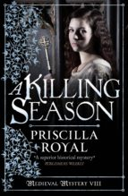 Killing Season (ebook)