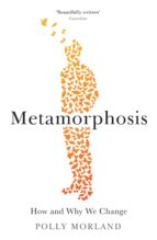 Metamorphosis (ebook)
