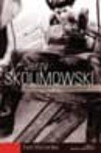 Jerzy Skolimowski (ebook)