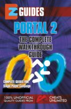 Portal 2 (ebook)