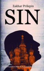 Sin (ebook)