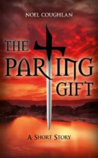 The Parting Gift (ebook)