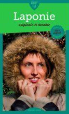 Laponie norvégienne (ebook)