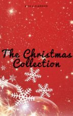 The Christmas Collection (Illustrated Edition) (ebook)