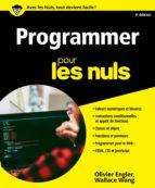 Programmer pour les Nuls, 3e édition (ebook)