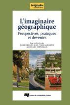 L'imaginaire géographique (ebook)