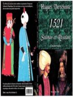 1521 - SOLIMAN ET ROXELANE