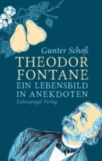 Theodor Fontane (ebook)
