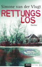 Rettungslos (ebook)