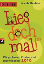 Lies doch mal! 5 (ebook)