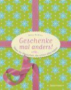 Geschenke mal anders (ebook)