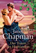 Der Traum des Highlanders (ebook)