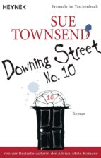 Downing Street Number 10 (ebook)