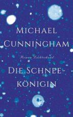 Die Schneekönigin (ebook)