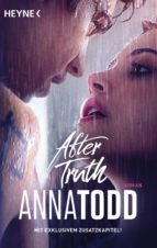 After truth (ebook)
