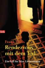 Rendezvous mit dem Tod (ebook)