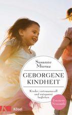 Geborgene Kindheit (ebook)
