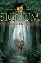 Signum (ebook)