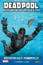 Deadpool: Der Söldner mit der großen Klappe 2 (ebook)