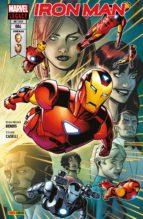 Iron Man 4 - Das Ende einer Odyssee (ebook)