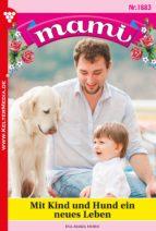Mami 1883 - Familienroman (ebook)