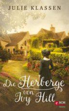 DIE HERBERGE VON IVY HILL