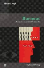 Burnout (ebook)