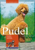 Pudel (ebook)
