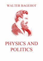 Physics and Politics (ebook)