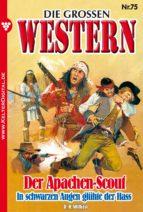 Die großen Western 75