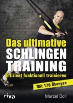 Das ultimative Schlingentraining (ebook)
