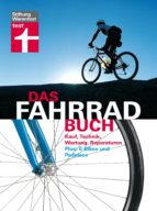 Das Fahrradbuch (ebook)