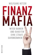 Finanzmafia (ebook)