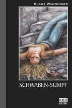 Schwaben-Sumpf (ebook)
