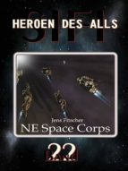 NE SPACE CORPS (HEROEN DES ALLS )