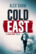 Cold East (ebook)
