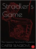 STRADLER'S GAME