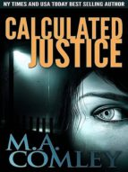 Calculated Justice (ebook)
