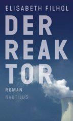 Der Reaktor (ebook)