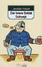 Der brave Soldat Schwejk (ebook)