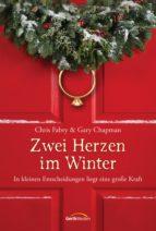 Zwei Herzen im Winter (ebook)