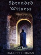 Shrouded Witness (ebook)